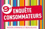 logo-9enquete_150