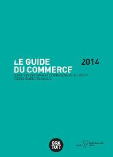 couverture guide 2014