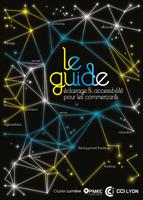 guide de l'éclairage et accessiblité