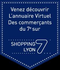 shopping lyon7