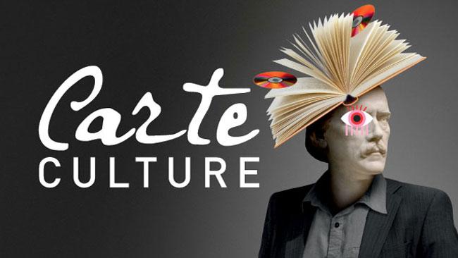 Carte Culture Lyon – cosprocare
